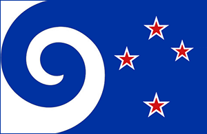 nzflags-idea-tn