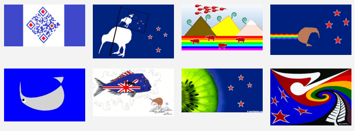 nzflags-different