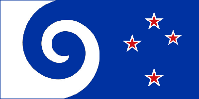 nzflags-idea