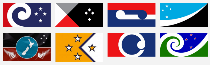 nzflags-serious