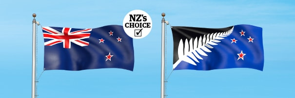 nzflags-vote